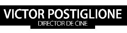 Victor Postiglione